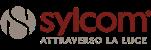 Sylcomsrl